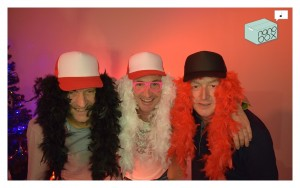 Location-Photobooth-Cabine Photo -Mariage-Entreprise-Toulouse-022