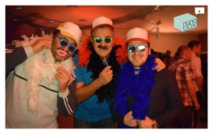 Location-Photobooth-Soirée Continental-18-12-15-Toulouse-Lestelle - 022 (1)