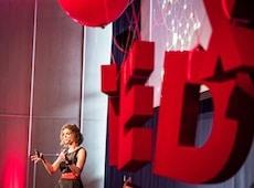 Dj-toulouse-31-soirée_entreprise-Tedx-miniature