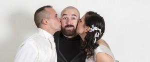 Dj-mariage-toulouse-bisous-mariés-16:9