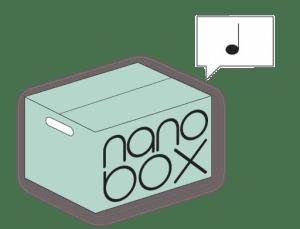 nanobox-dj-toulouse-31-soirées-privées-entreprise-mariages