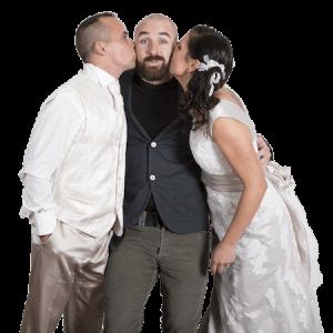 Dj-mariage-entreprise-toulouse-31-bisou