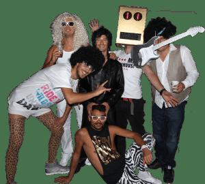 Nanobox-Dj-anniversaire-soirée-privées-31-Toulouse-Haute-Garonnes-soirée déguisée