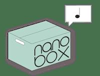 Nanobox-dj-animation-mariage-entreprises-Toulouse-logo-150x100