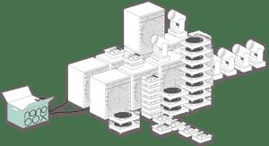Nanobox-Dj-animateur-animation-soirées entreprises-événementiel entreprise-31-Toulouse-Haute-Garonnes-en bref-1440x450