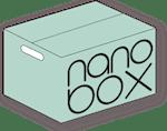 Nanobox-dj-animation-soirée-privée-entreprises-Toulouse-logo-150x110 copie