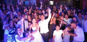 Dj-mariage-Rodez-Aveyron-Quins-Charlene-Laurent-31-08-15 - 11