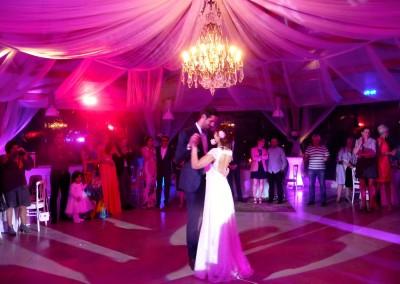 Dj-mariage-Toulouse-Arros2