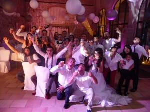 Dj-mariage-Toulouse-Ben&Soph-Jinolie1