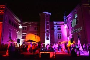 Dj-mariage-Toulouse-Chateau Pibrac1