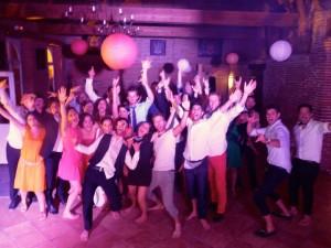 Dj-mariage-Toulouse-LabastideBeauvoir2