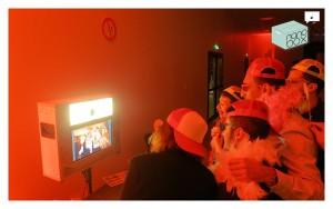Location-Photobooth-Mariage-Entreprise-Toulouse-023