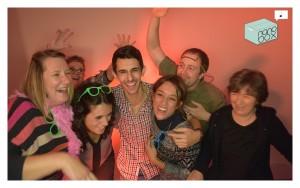 Location-Photobooth-Mariage-Entreprise-Toulouse-Rodez