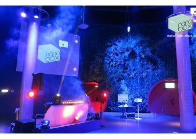 DJ-animation & Photobooth-entreprise-Toulouse-airbus-Cité espace-Laselec-09:06:16-www.nanobox.fr01