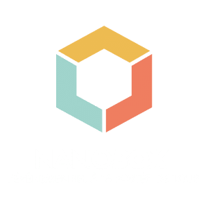 Logo Nanobox