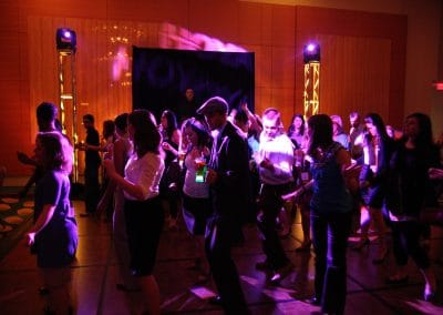 2011-Student-Party1