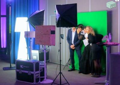 Animation DJ remise Diplome Espace Vanel Nanobox06 (1)