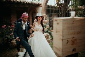 location photobooth mariage