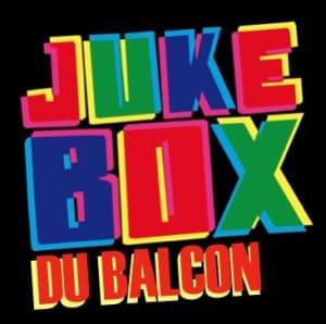 animation jukebox social